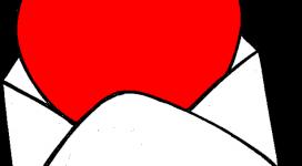 cuore in busta x CS Autismo gen16