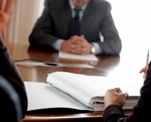 consulente-tecnico-di-parte