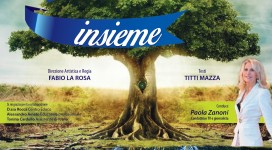 Messinarte 2016_locandina