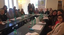 La Plenaria ANPEF del 18 e 19 febbraio a Roma