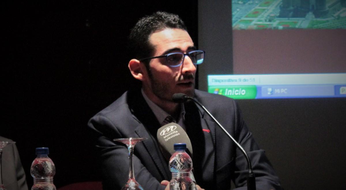 Giuseppe Inpef 2