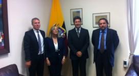 Comunicato-Ambasciata-Ecuador-Inpef-2016