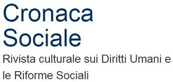 Cronaca Sociale