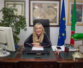 """""""Manicomi per bambini"""" – intervista a Vincenza Palmieri"""