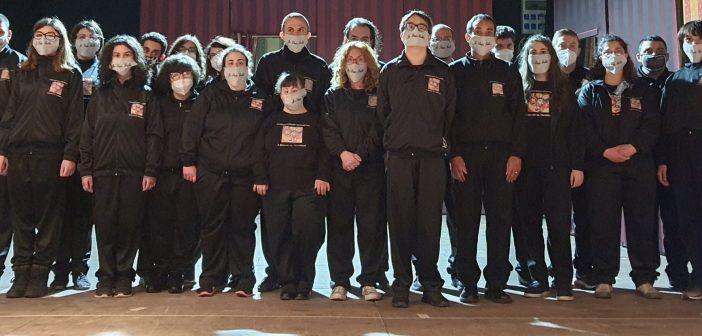 I Diversi Talenti dei Giovani del Pirandello - Compagnia teatrale
