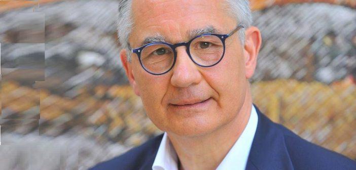Gen. Luciano Garofano - Biologo forense, già Com.te RIS di Parma, Pres. Acc. Italiana Scienze Forensi