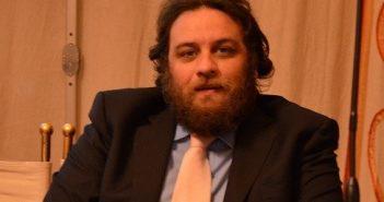 Video – Francesco Morcavallo – Accertamento tecnico e attività di giudizio: il confine violato
